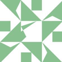 Nami69's avatar