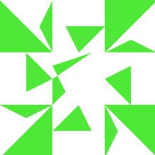NamKumar's avatar
