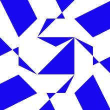 namlun98's avatar
