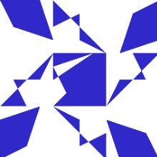 namon96's avatar