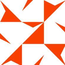 namratsxx01's avatar