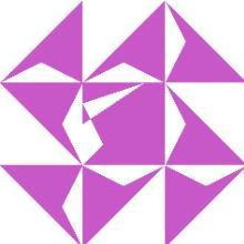 namron500's avatar