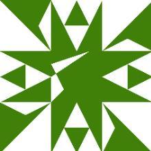 nams3's avatar