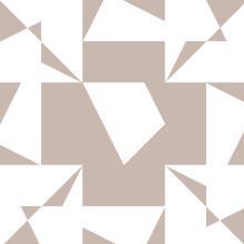 namso1902's avatar