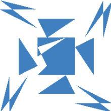 namtil's avatar