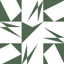 namwam's avatar