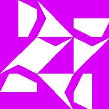 nan87's avatar