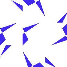 nana836's avatar