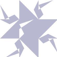 nanakams's avatar