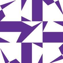 nanar12's avatar