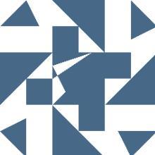 nanc44's avatar