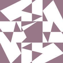 NanceA's avatar