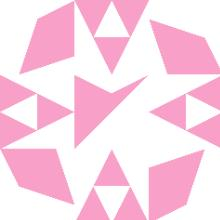 NancyMa's avatar