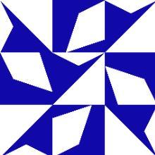Nancyv123's avatar