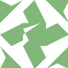 nandaceg007's avatar