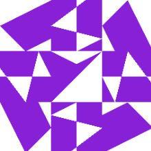 Nandhini12's avatar