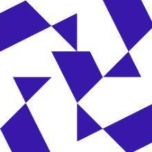 Nando_IBM's avatar