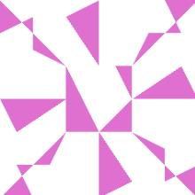 nandolin2008's avatar