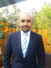 NandoMiranda's avatar