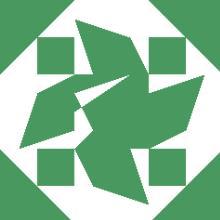 NandraCat's avatar