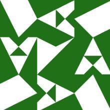 nangozo's avatar