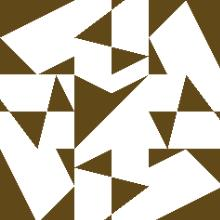 Nani55's avatar