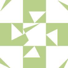 Nani_S's avatar