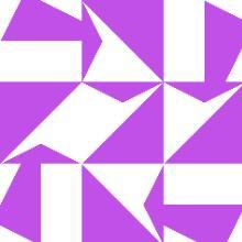 nano2003's avatar