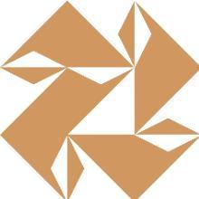 nanoknow's avatar
