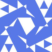 nanoly's avatar