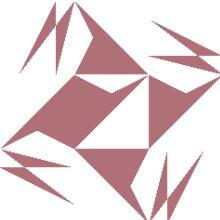 Nanoneo's avatar