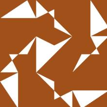 Nanoop's avatar