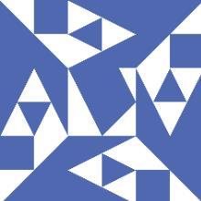 nanou2010's avatar