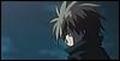 Nanovox's avatar
