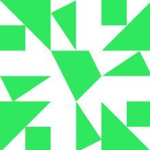 Nans11's avatar