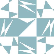 NANSY_557's avatar