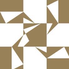 Nantz1's avatar