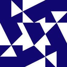 NanV's avatar