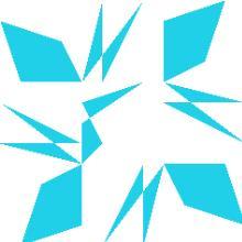 naojin's avatar