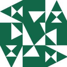 naokun's avatar