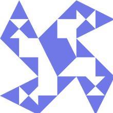 NaomiX's avatar