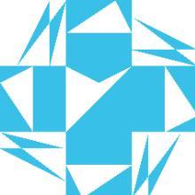 Naosha's avatar
