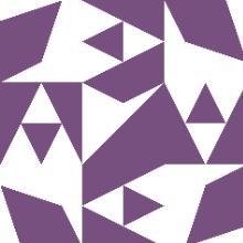 NaoyaIto's avatar