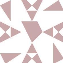 NAPADAD's avatar