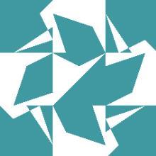 napalm69's avatar