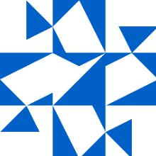 Napaq's avatar