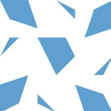 Napiz's avatar