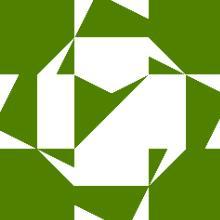 Napsterami's avatar