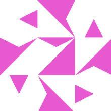 Naqui's avatar