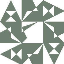 Nara68's avatar